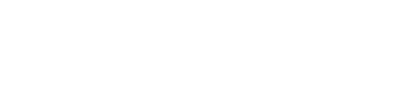 random squares, Film- und Videoproduktion